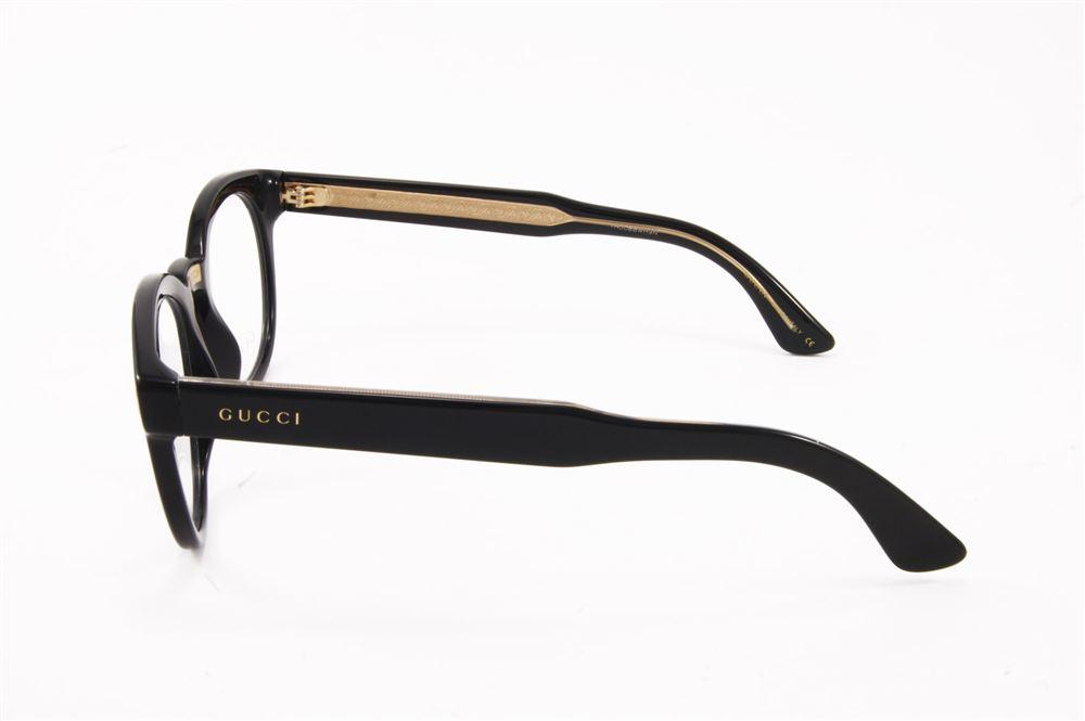 Occhiali da Vista Gucci GG 0185O 005 aOxb9gHT