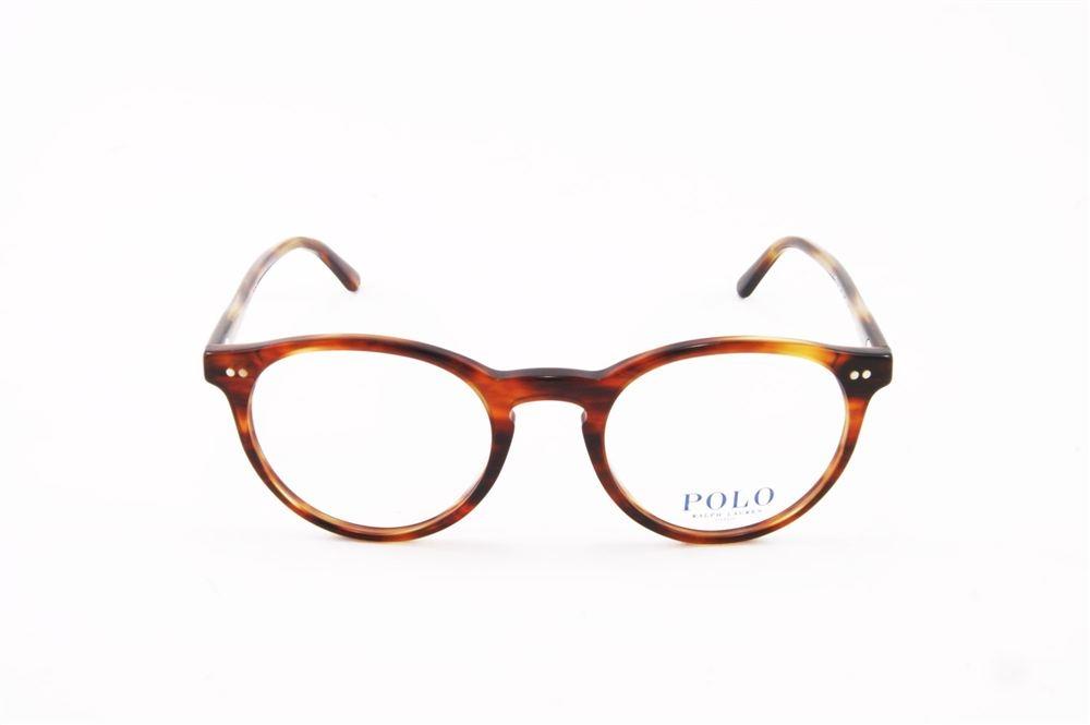 5af896cdfd11 PH 2083 5007 48-20 145 | | POLO RALPH LAUREN | ShopOcchiali.it Vendita  Online