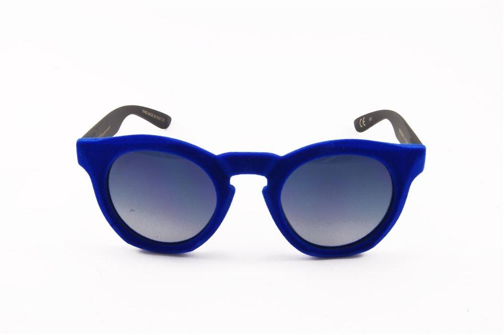 vivido e di grande stile grande varietà varietà di stili del 2019 II 0922V.022.000 48-23 135 | Occhiali da sole in plastica ...