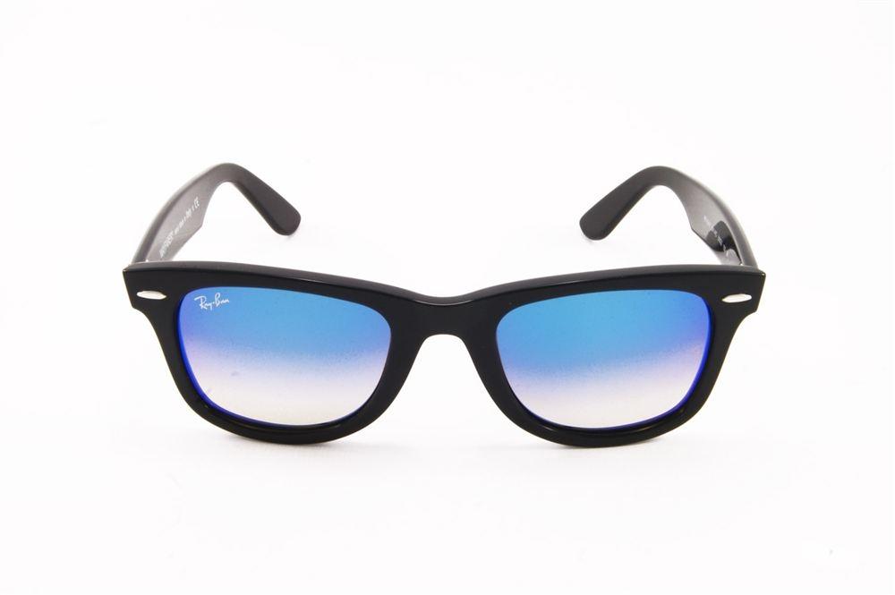 nuovo prodotto b64bb 6a420 RB 4340 WAYFARER 601/4O 50-22 3N | Occhiale da sole in ...