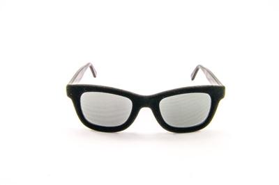 italia independent - shopocchiali.it by ottica bardelli:: shop online    occhiali da sole   occhiali da vista   lenti a c  shopocchiali