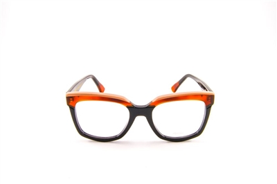 essedue sunglasses - shopocchiali.it by ottica bardelli:: shop online    occhiali da sole   occhiali da vista   lenti a c  shopocchiali.it