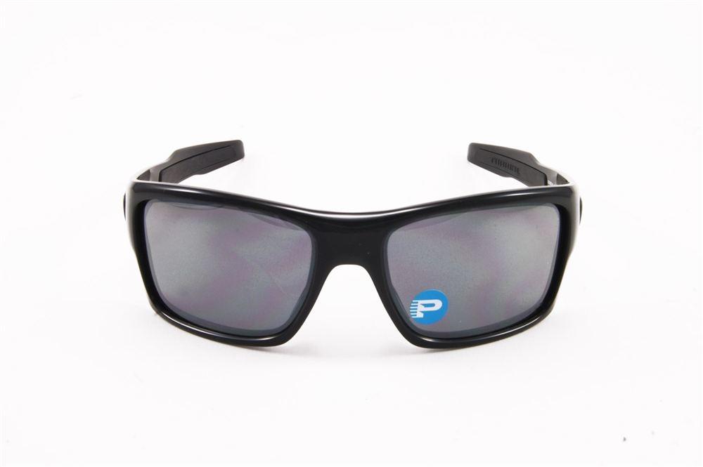 73eea04f95d ... sunglasses 00ea4 8167d  buy store oo 9263 08 turbine polished black  black iridium polarized 65 17 132 oakley shopocchiali